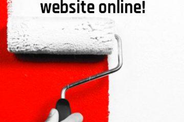 Nieuwe website RDRA